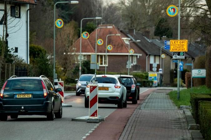 Ulestraten mag na traject van jaren eindelijk aanpak van verkeerssituatie tegemoet zien
