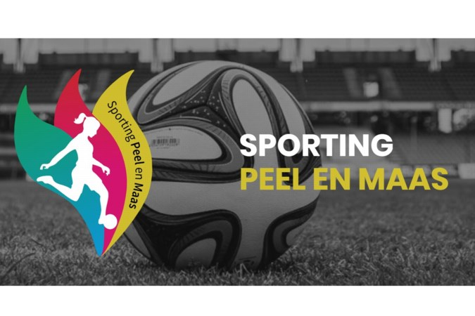 Vrouwenvoetbalclub in Peel en Maas ter ziele na afhaken VV Helden
