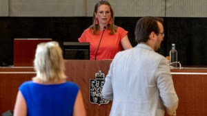 Noodkreet van ondernemend Limburg: 'Stop de politieke chaos'