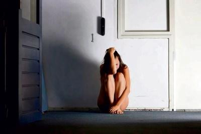 UM over verkrachtingen studentes: 'We tolereren geen enkele vorm van seksueel geweld'