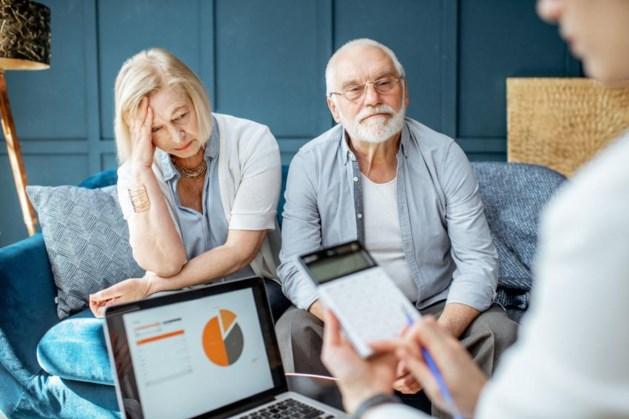 Consumentenbond wil onafhankelijk pensioenloket
