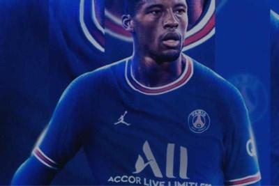 Rust in de tent voor Georginio Wijnaldum: transfer naar Paris Saint-Germain definitief rond