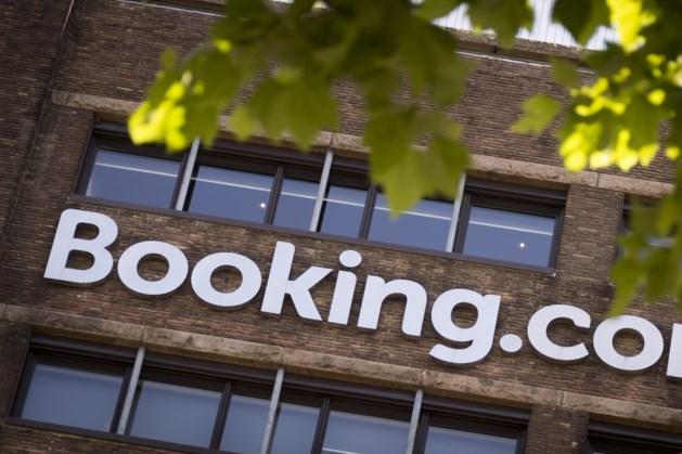 Booking.com in Italië beschuldigd van belastingontduiking