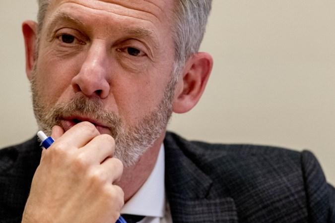 Advies Onno Hoes: Remkes gaat zoeken naar gedeputeerden, aantal partijen heeft al kandidaten aangedragen