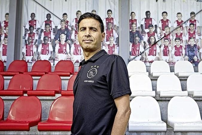 Ajax met zeventien spelers uit jeugdopleiding hofleverancier op EK