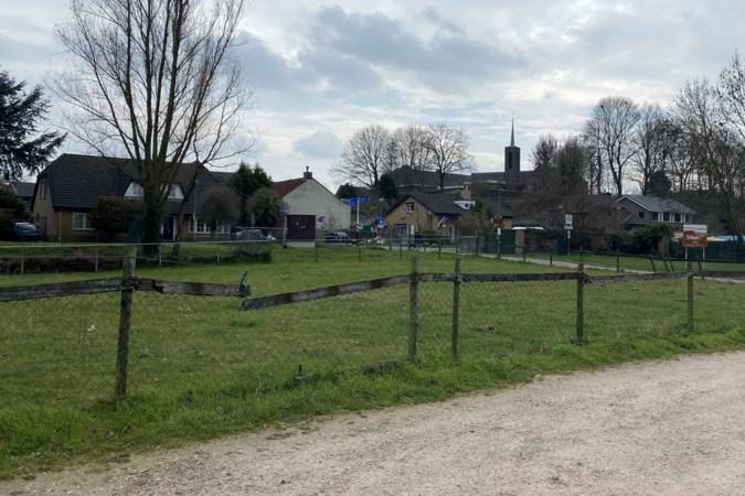 Na enquête onder dorpsbewoners is grootste pijnpunt bij opknappen van het gebied rond de veerpont in Berg weggenomen
