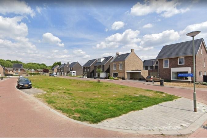 Soap rond 'duurzaamste wijk van Limburg' in Beek duurt voort: bewoners moeten nog langer wachten op futuristische hoogstandjes