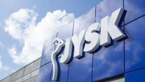 Onrust na afhaken Jysk voor groot distributiecentrum: werd Brunssum gebruikt om elders voet aan de grond te krijgen?