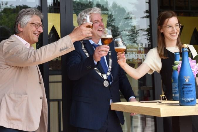 Alfa brouwerij in Thull nog zeker kwart eeuw hofleverancier