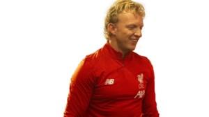 Dirk Kuijt: Oranje krijgt tijd om te groeien in het toernooi