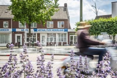 Arbeidsmigranten of toeristen in Meijels hotel? De gemeente en uitzendbureau staan lijnrecht tegenover elkaar