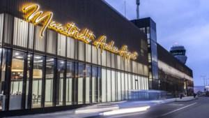 Douane onderschept lading munitie op Maastricht Aachen Airport