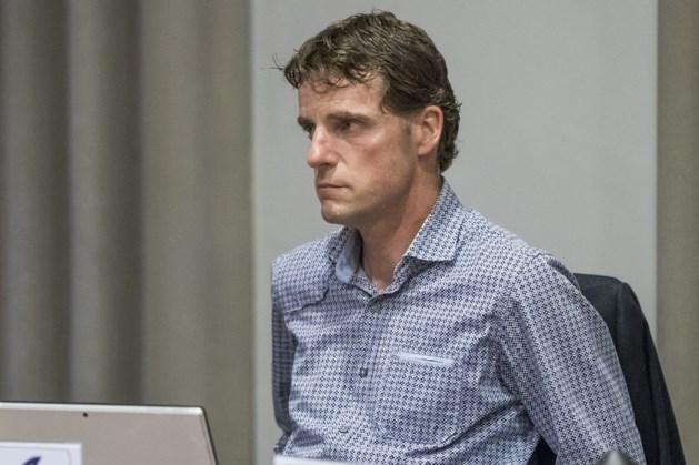 Wim Janssen weer lijsttrekker van GroenLinks in Venlo