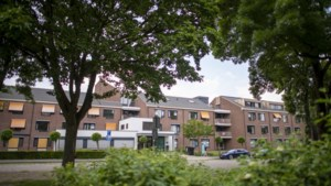 ZOwonen en Zuyderland plannen groot nieuw zorgcomplex vlak bij de Markt in Sittard