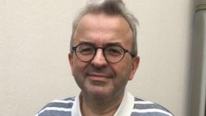 Bisschop Harrie Smeets ontslagen uit het ziekenhuis