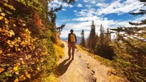 Scouting Lambertus Reuver houdt Walk-out als alternatief voor Kennedymars