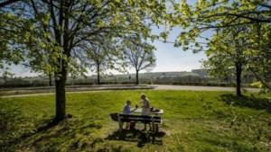 Weer.nl: op een na zonnigste start van de zomer