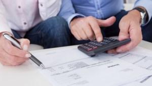 Straks klagen over kredietregistratie bij Kifid in plaats van BKR