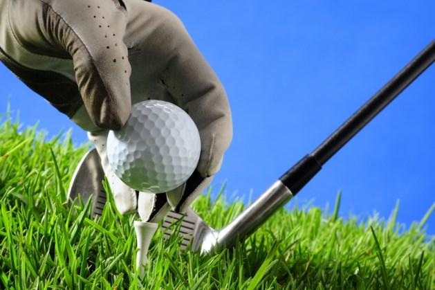 Golfclub Afferden organiseert in navolging van vrouwen ook cursus voor mannen
