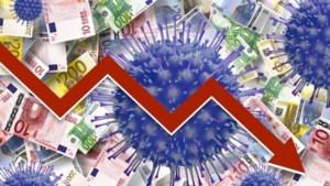 Gratis adviesgesprek voor ondernemers in Roerdalen na coronacrisis