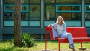 Einde van een tijdperk: Stella Maris College laat met vertrek naar Meerssen leegte achter in Valkenburg