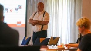 Samenwerkingsafspraken van de 'Lokale Alliantie Veilig Financieel Ouder Worden Nederweert en Weert'
