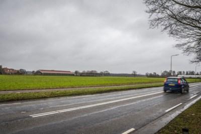 Afketsen bedrijventerrein in Venray valt niet goed bij aandeelhouders Greenport, opnieuw overleg De Spurkt