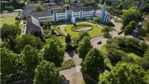 Waarom moet de rechtbank uit Annadal verhuizen naar nieuwbouw bij station Maastricht? Feiten op een rij