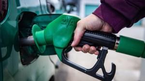 'Tanken gaat komende tijd waarschijnlijk nog duurder worden'