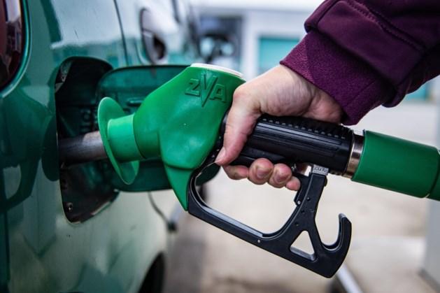Internationaal Energieagentschap: 'Tanken gaat komende tijd waarschijnlijk nog duurder worden'