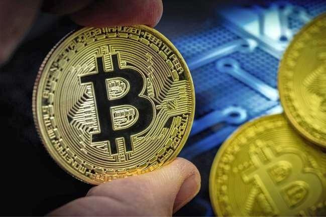 CPB-directeur: 'Crash bitcoin dreigt, verbied cryptomunten'