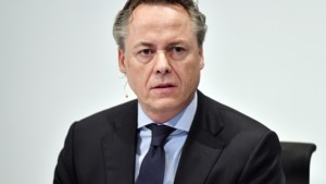 'Limburgse oud-baas ING wees naar medebestuurders in rechtszaak'