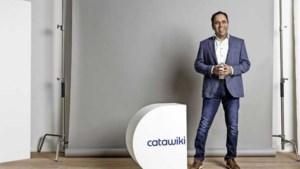 Snel groeiende veilingsite Catawiki wil de Duitse markt veroveren