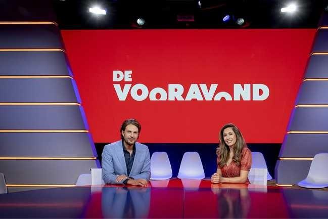 Onbegrip over ingreep De Vooravond: 'Alsof DWDD zo urgent was'