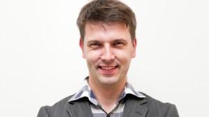 VVD Voerendaal-raadslid Sebastiaan Vliegen beschuldigd van (schijn van) belangenverstrengeling