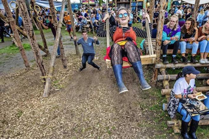 Festivalzomer met restricties: dit zijn de regels