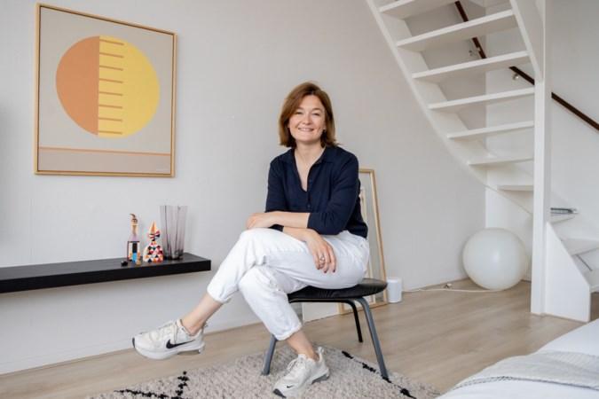 Bedrijfskundige vindt nieuwe balans als Feng Shui-stiliste: 'Doe waar je happy van wordt, dan komt vanzelf dat gevoel van thuis'