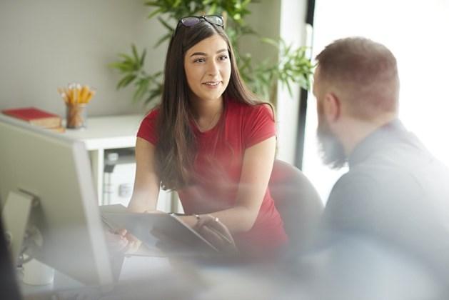 Limburgse vinding geeft docenten beter inzicht in ontwikkeling studenten