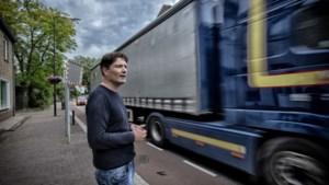 'Niet minder maar juist meer auto's in Amstenrade en Oirsbeek door Buitenring'