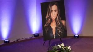 Nieuwe getuigen gehoord in zaak overleden model Ivana Smit