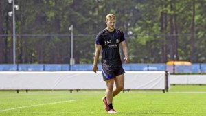 Oranje begint EK zonder Matthijs de Ligt, Stekelenburg vaste keeper