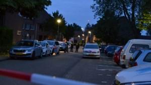 Twee gewonden bij nachtelijke schietpartij in Schinveld