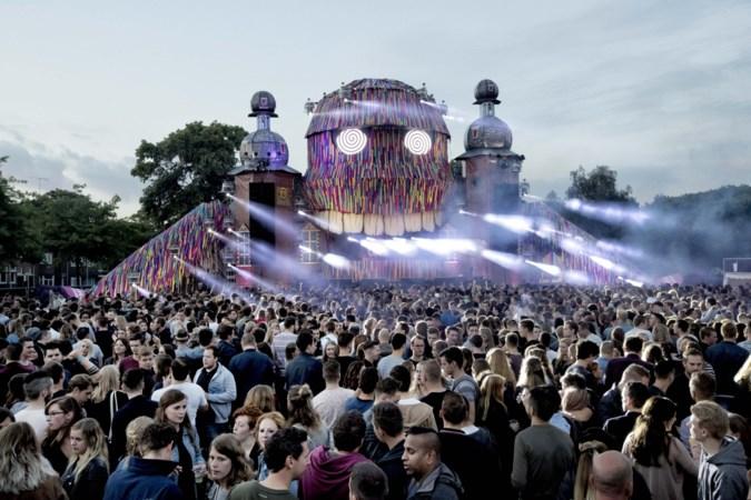Stereo Sunday krijgt alsnog groen licht van de gemeente Venlo: 'Het einde van een rollercoaster vol emoties'