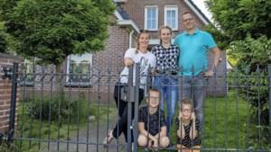 Een huis kopen buiten Funda om? Zo kregen deze mensen dat voor elkaar