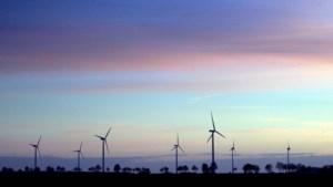 Eijsden-Margraten trekt een streep door de laatste optie voor plaatsing windturbines