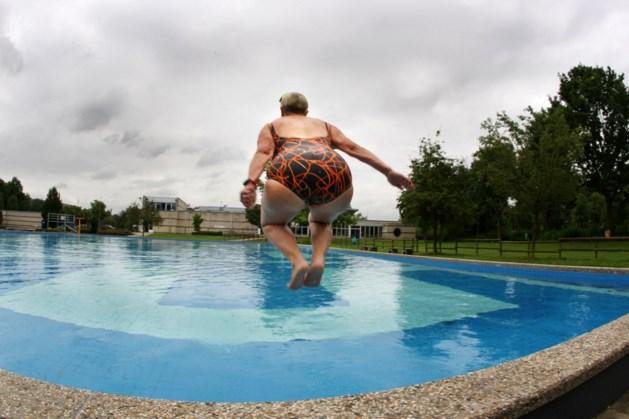 Geen recreatief zwemmen in Sittard omdat deel personeel in quarantaine is