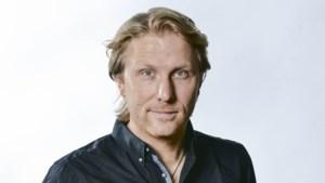Column: De ineenstorting van Eriksen herhaald, in slow motion nog wel
