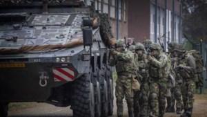 Begin juli militaire oefening in Venray, geen hinder doorgaand verkeer