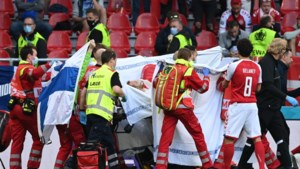 Cardioloog Christian Eriksen optimistisch over herstelkansen Deense international