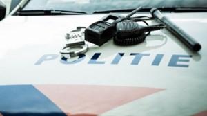 Politieaffaire Horst: zeven agenten verdacht van een misdrijf